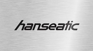 hanseatic Logo